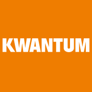Kwantum reviews| Lees klantreviews over www.kwantum.nl