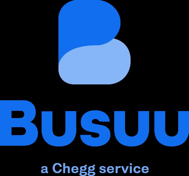 Busuu free alternative dating