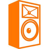 Wwwdj Verkoopnl Rma Quality Sound Reviews Lees Klantreviews