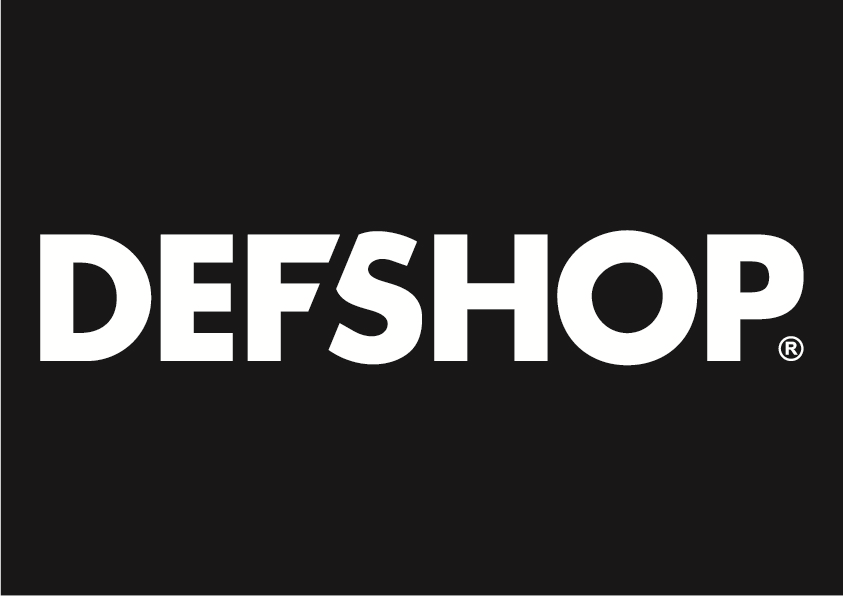 DefShop  Webshop Streetwear ampamp Fashion l online bestellen