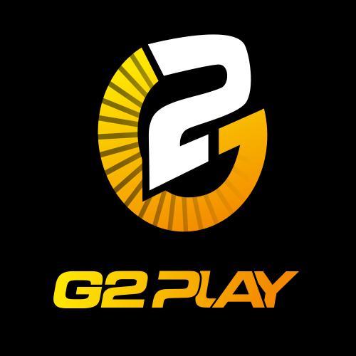 G2PLAY NET Reviews | Read Customer Service Reviews of www g2play net