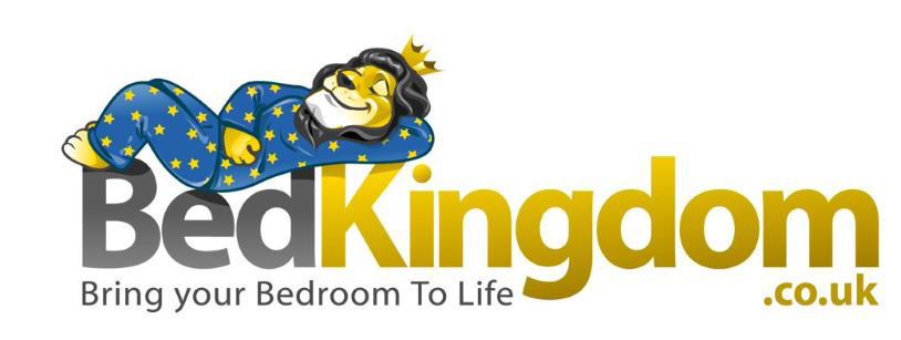 Bedkingdom.co.uk