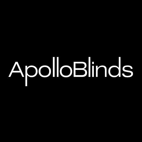 Apollo Blinds Reviews Read Customer Service Reviews Of Www Apollo