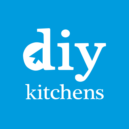Diy kitchens reviews read customer service reviews of diy diy kitchens logo solutioingenieria Gallery