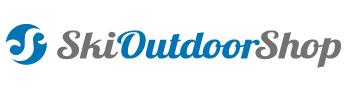 Ski-Outdoor-Shop