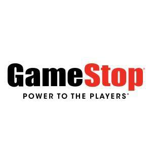 gamestop randers åbningstider