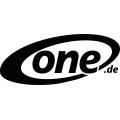 ONE.de