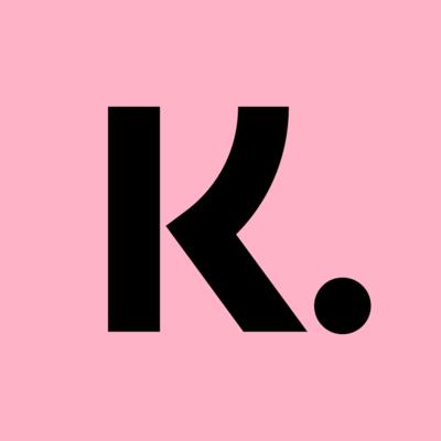 bfe83201489 Omdömen om Klarna | Läs kundernas omdömen om www.klarna.com