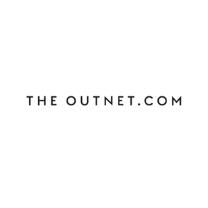 1dcb6844dcd19 Overview Reviews About. THE OUTNET Logo
