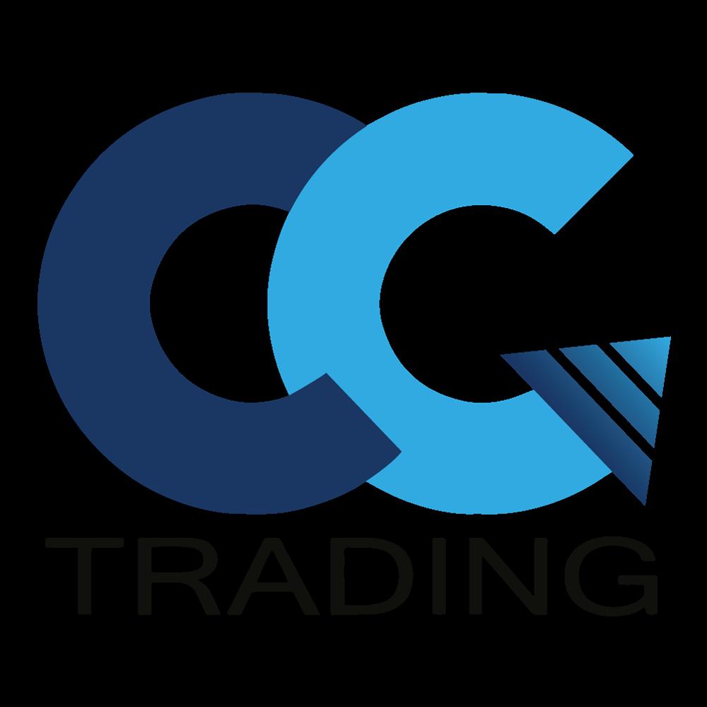 cc trading vejgaard