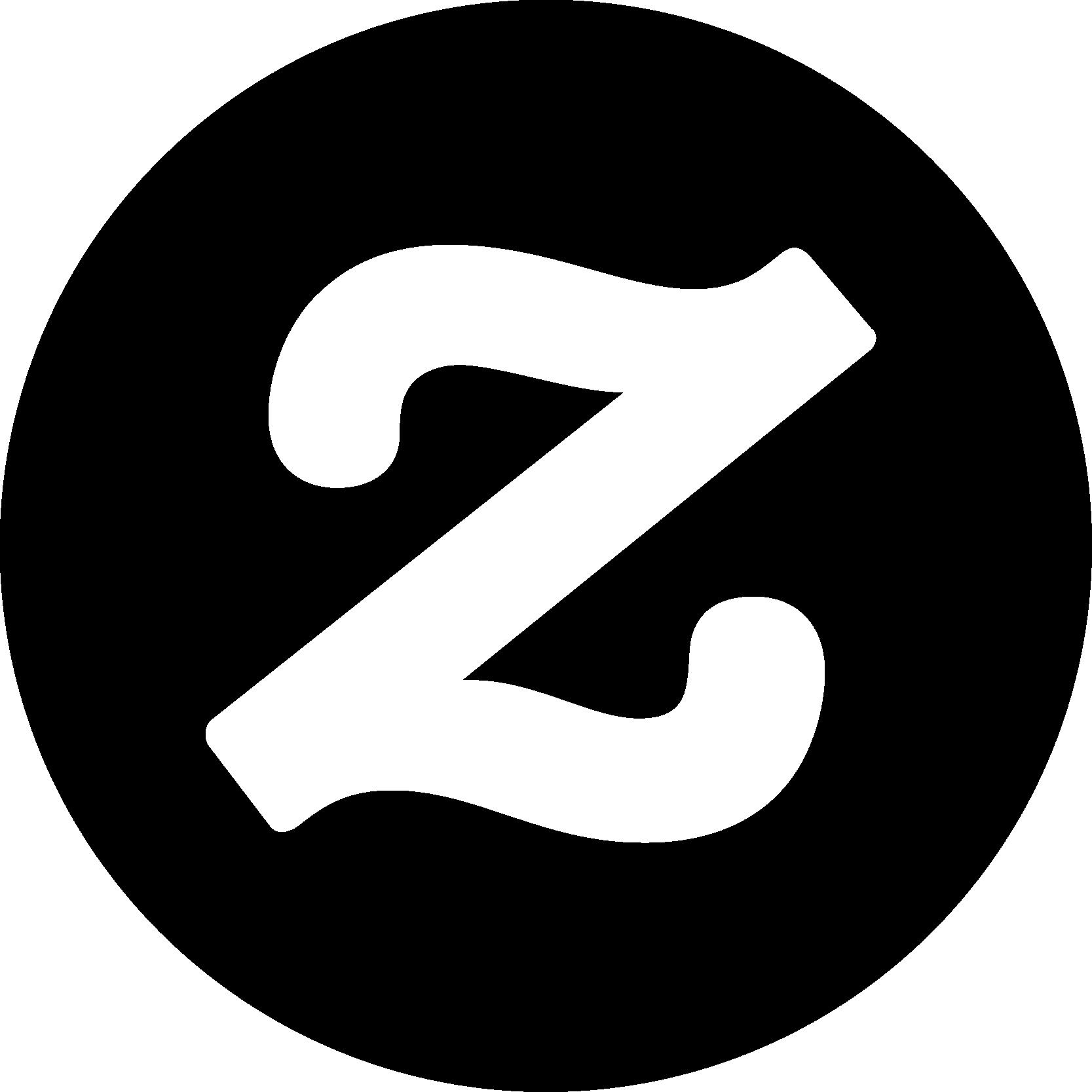 Zazzle uk logo