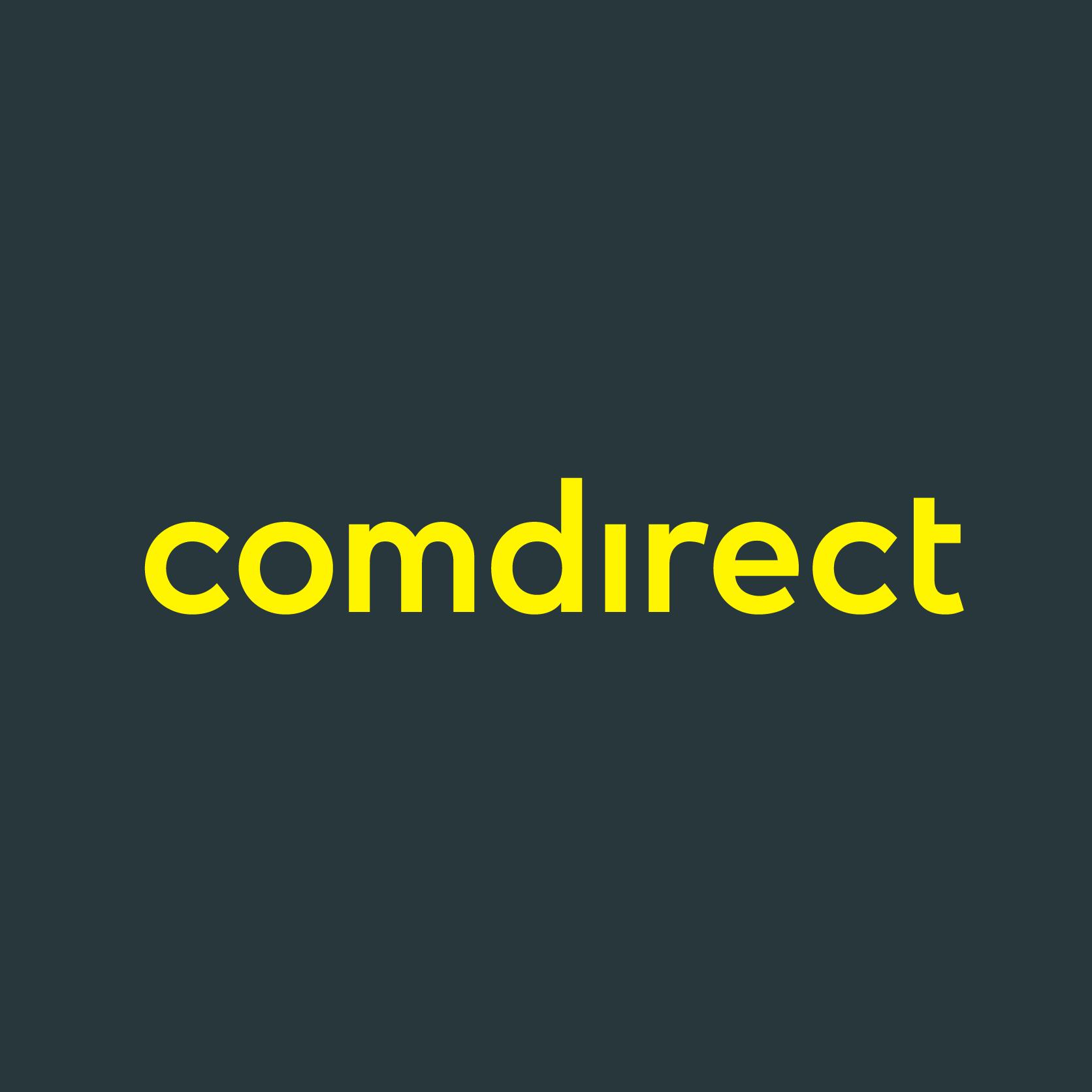 Bewertung Comdirect