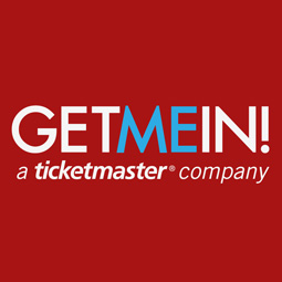 call ticketmaster customer service