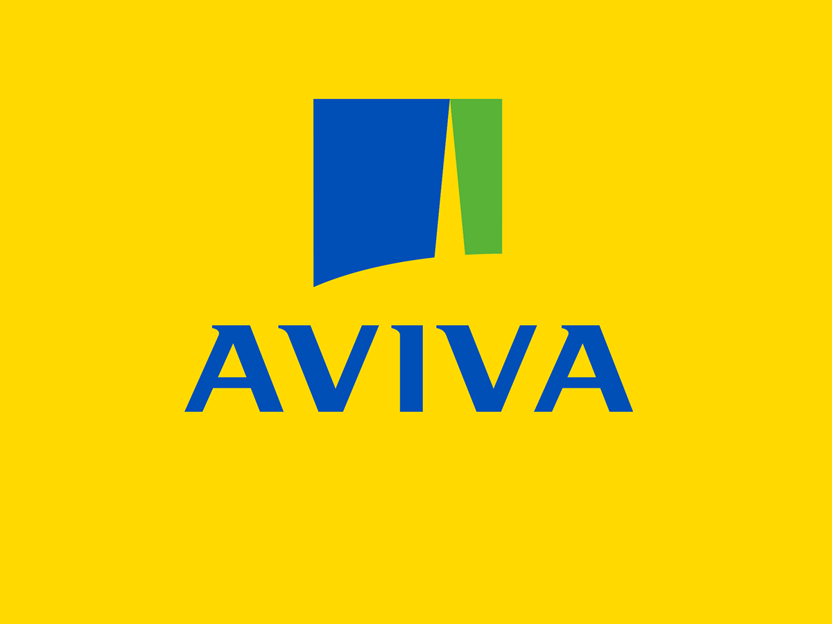 Aviva Reviews Read Customer Service Reviews Of Www Aviva Co Uk