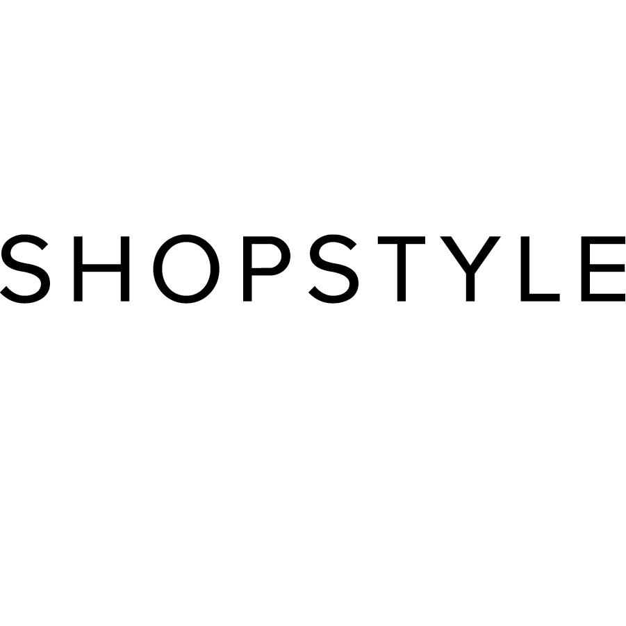 3b7e0f8f8da64d Shopstyle Reviews   Read Customer Service Reviews of www.shopstyle.co.uk