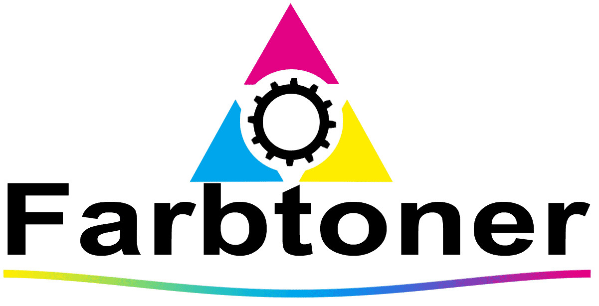 Farbtoner.com GmbH