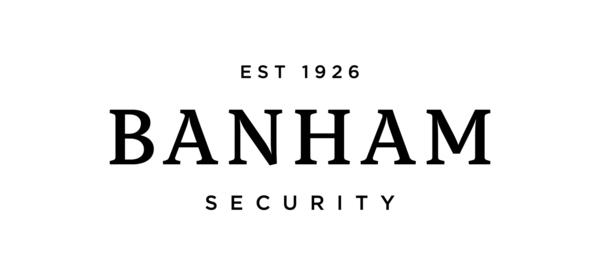 Banham Group  sc 1 st  Trustpilot Reviews & Banham Group Reviews   Read Customer Service Reviews of banham.co.uk ...