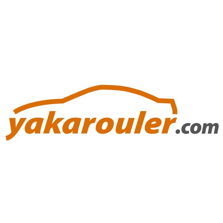 avis de yakarouler lisez les avis clients de 5 sur 54. Black Bedroom Furniture Sets. Home Design Ideas