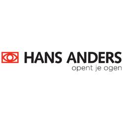 68cd7c3f144d22 Hans Anders reviews