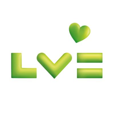 Lv Reviews Read Customer Service Reviews Of Www Lv Com