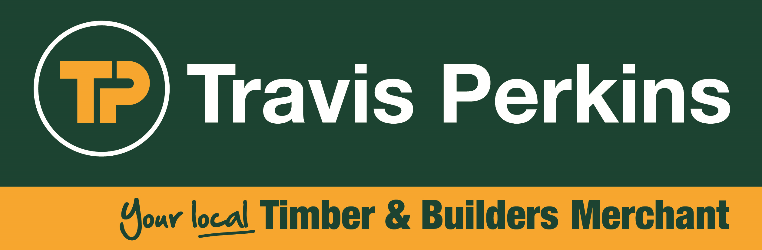 Travis Perkins Logo  sc 1 st  Trustpilot & Travis Perkins Reviews | Read Customer Service Reviews of www ...