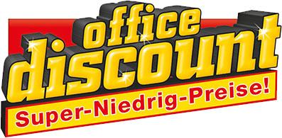 Www.Office Discount