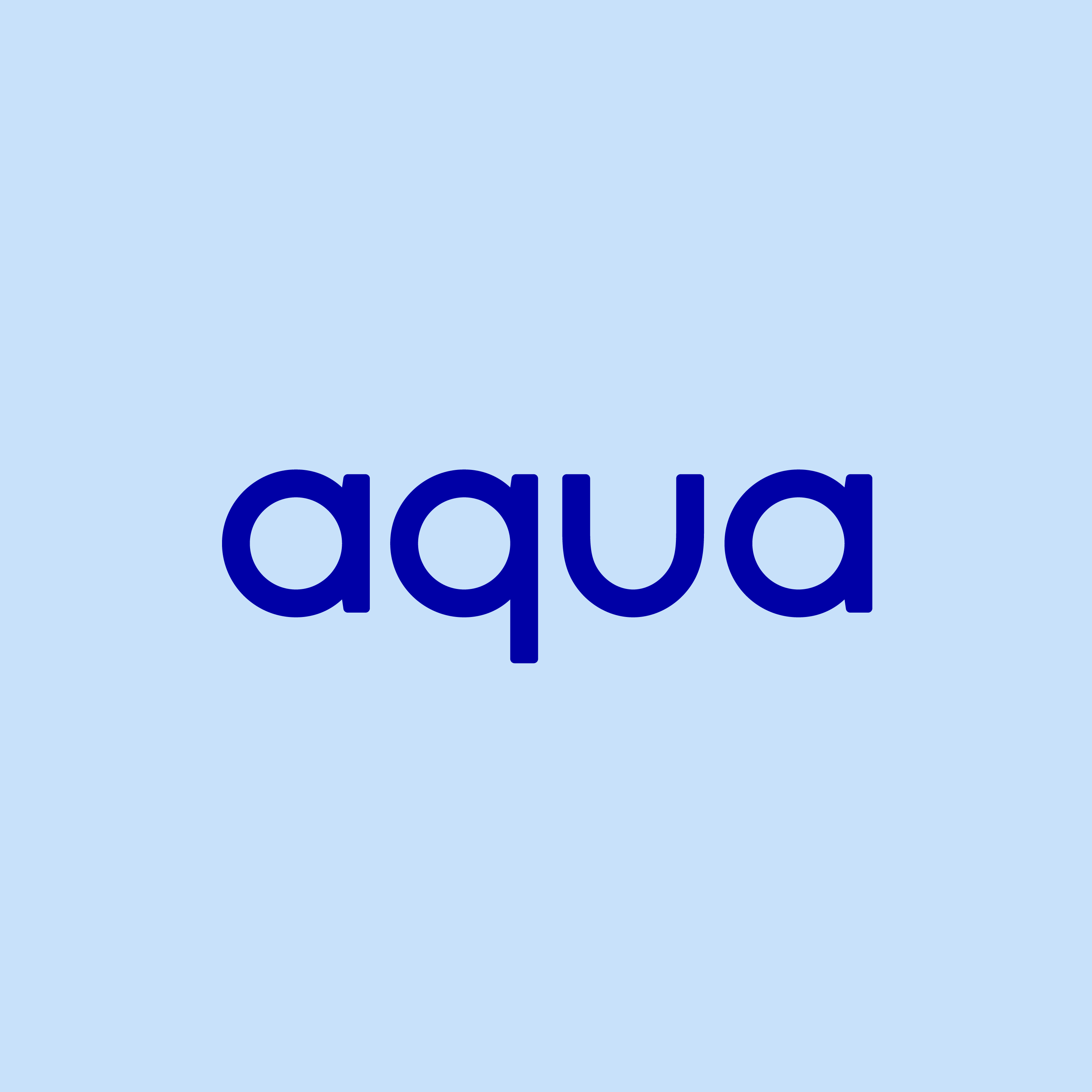 Aqua Card Reviews Read Customer Service Reviews Of Www Aquacard