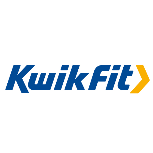 Image result for kwik fit