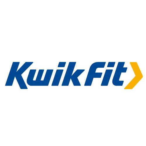 Image result for kwik fit