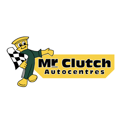 New Clutch Replacement, Clutch Replacement and Repair Cost