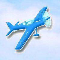 Modellflugwelt