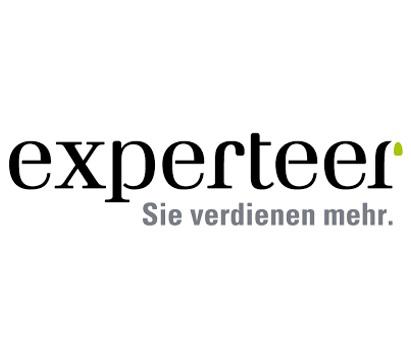 Experteer Gmbh Reviews Read Customer Service Reviews Of Www