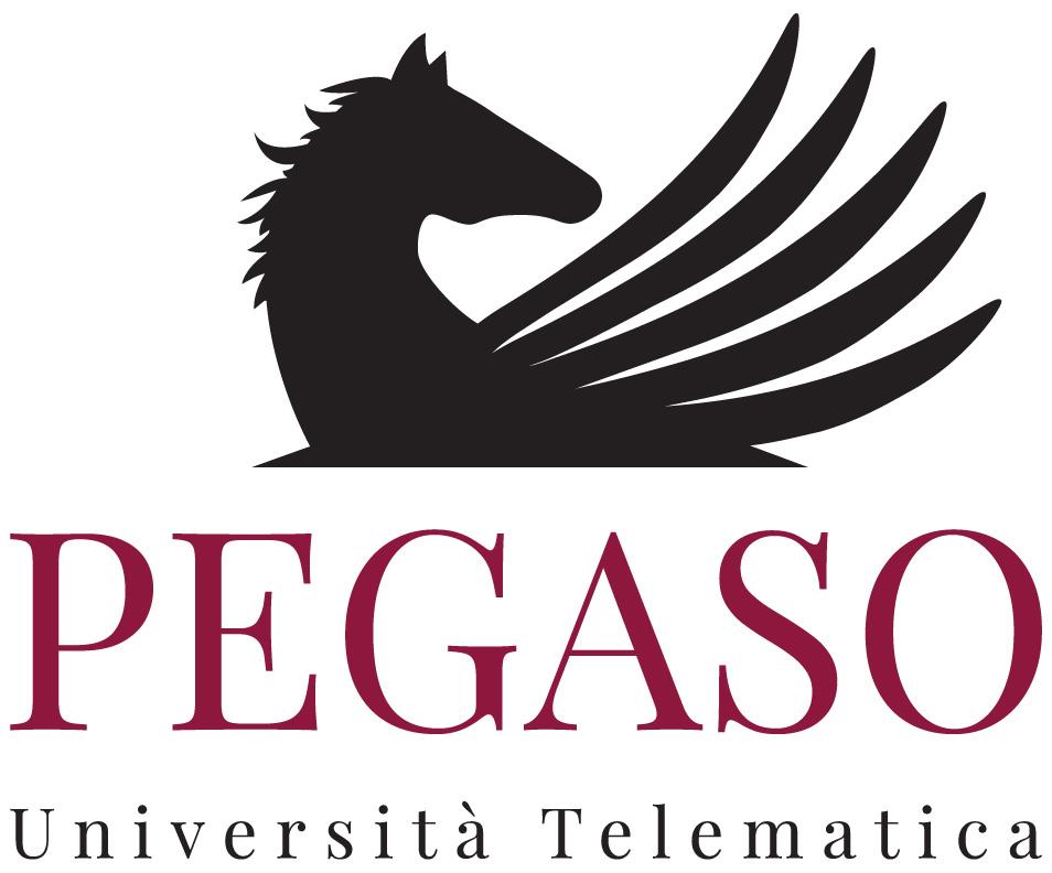 Universita Telematica Pegaso Leggi Le Recensioni Dei Servizi Di Www Unipegaso It