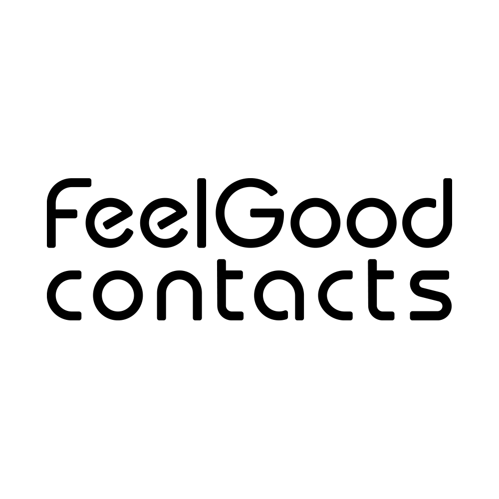 b4f0381869534 Avis de Feel Good Contacts