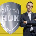 Bewertungen Von Huk Coburg Kundenbewertungen Von Www Huk De Lesen