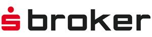 S Broker AG & Co. KG