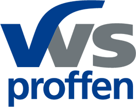 f8f7de95964 VVSproffen.dk Reviews | Read Customer Service Reviews of vvsproffen.dk