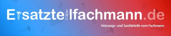 ETWELT GmbH