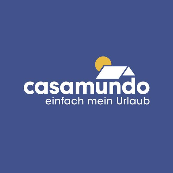 bewertungen von casamundo kundenbewertungen von lesen. Black Bedroom Furniture Sets. Home Design Ideas