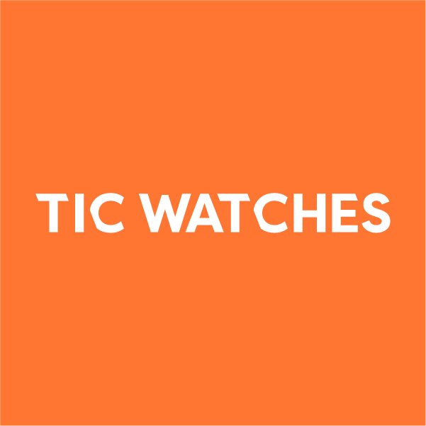 3c2c567bf9c Tic Watches Reviews | Read Customer Service Reviews of ticwatches.co.uk