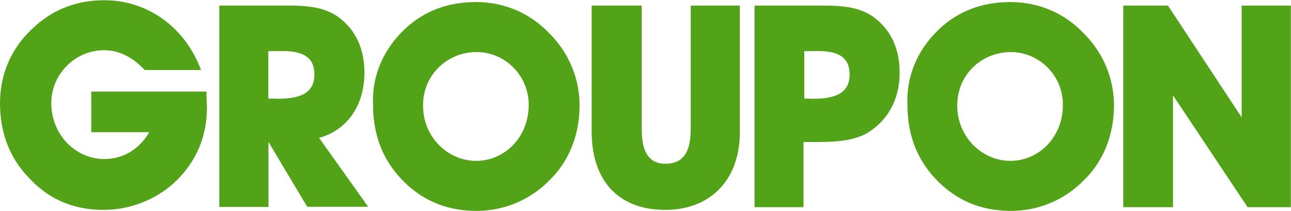 Groupon UK Reviews | Read Customer Service Reviews of