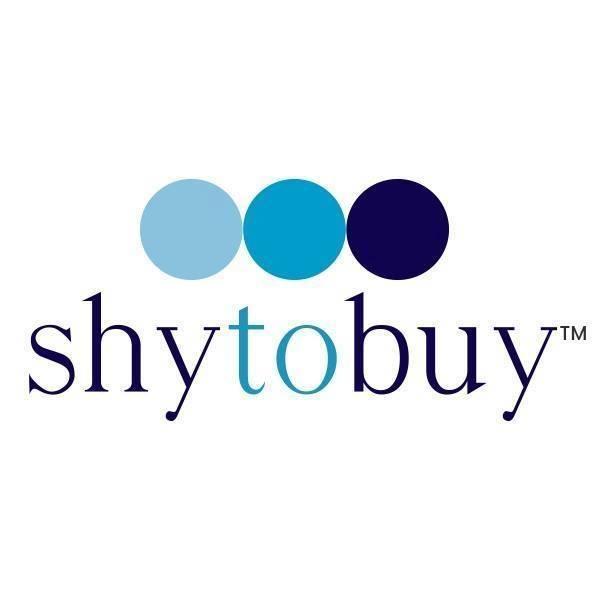 ShytoBuy Deutschland
