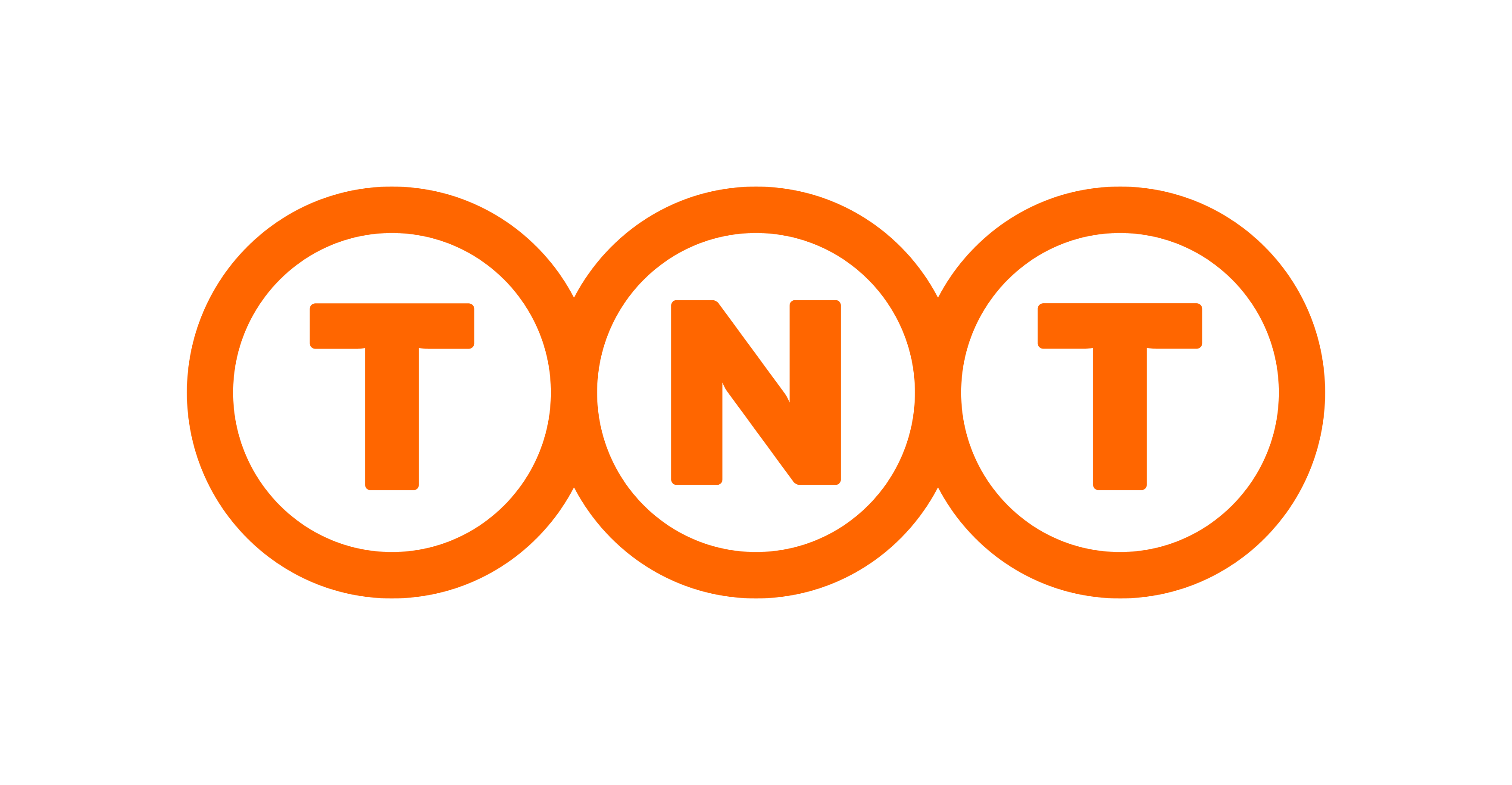 TNT UK Reviews | Read Customer Service Reviews of tnt co uk
