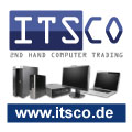ITSCO