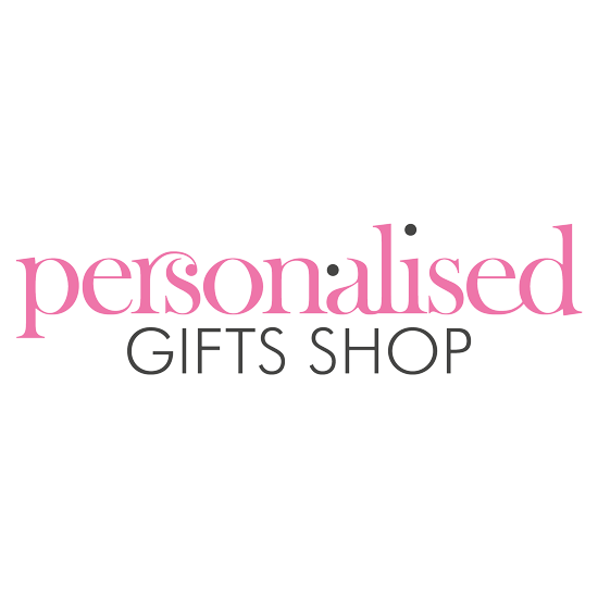 personalised gifts shop reviews read customer service reviews of