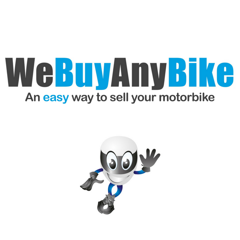 We Buy Any Bike Reviews | Read Customer Service Reviews of www ...