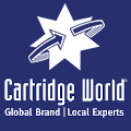 Printer ink and laser toner cartridges in derby uk cartridge world malvernweather Image collections