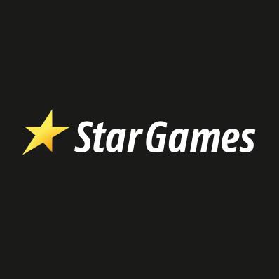 Www.Stargames.Com