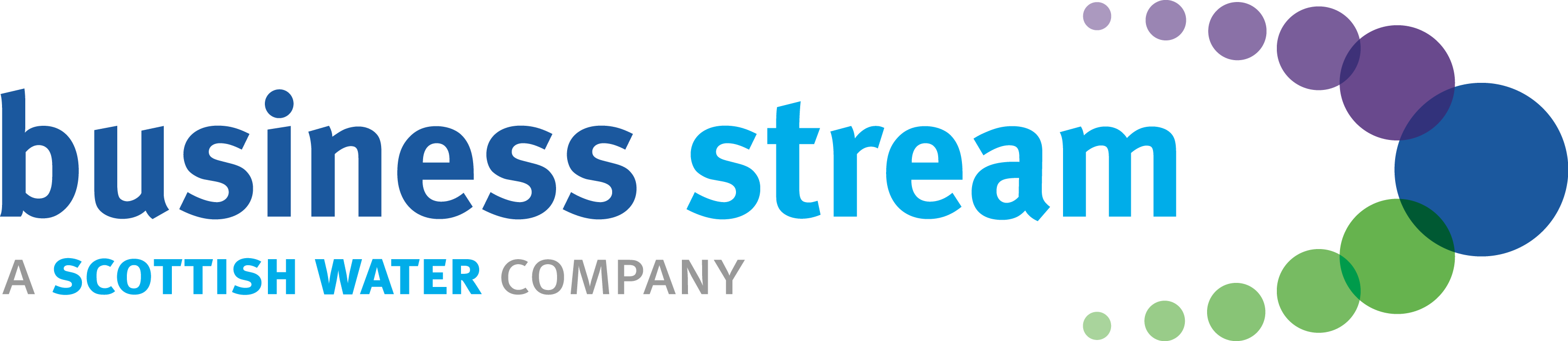 Image result for Business Stream