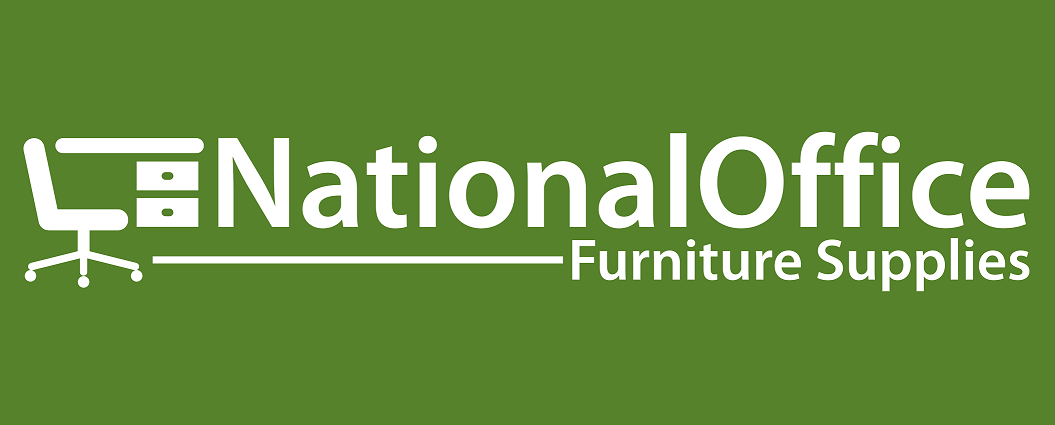 National Office Furniture Supplies Reviews Read Customer Service